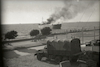 """הירי על הספינה אלטלנה, ספינת הנשק של האצ""""ל – הספרייה הלאומית"""