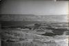 נוף דרום הכנרת ועמק הירדן