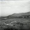 מעברת זרעין שהוקמה ממזרח לתל יזרעאל