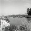 תחנת שאיבה מהירדן ליד חוות שמואל באזור בית שאן