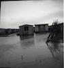 שטפונות ברחבי הארץ מהגשמים.