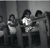 בית ספר במעברה – הספרייה הלאומית