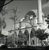 מסגד חאג' ג'זאר אל פחה בעכו – הספרייה הלאומית