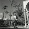 מסגד חאג' ג'זאר אל פחה בעכו