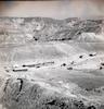 הקמת עין נטפים מתחת להר יהואש (רס אל נקב)