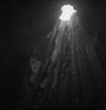 ארובה במערת סדום