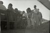 חגיגות היובל ה-25 לקיבוץ בית אלפא בעמק יזרעאל