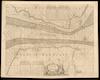 A chart of the straits of Gibraltar;Joel Gascoyne sculp.