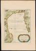 Carte du golphe d'Alexandrette – הספרייה הלאומית