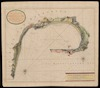 De bay van Oran;Geleegen in de middelandsche zee aan de kust van Barbaryen... /;by Johannes van Keulen – הספרייה הלאומית
