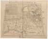 Aphricae Tabula II – הספרייה הלאומית