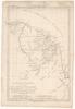 La Guyane Françoise, avec partie de la Guyane Hollandoise;suivant les opérations et les cartes récentes des Ingénieurs - Géographes François /;Par M. Bonne – הספרייה הלאומית