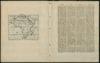 Afrika;I. A P Stoessel Schwfrth – הספרייה הלאומית