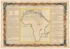 Description générale de L'Afrique – הספרייה הלאומית