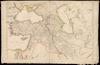 [Carte Du Théâtre De La Guerre En Orient] – הספרייה הלאומית