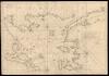 Carte de la Mer Mediterranée;Par... Joseph Roux – הספרייה הלאומית
