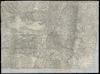 Nouvelle Carte de la Terre Sainte;Dedie a Monseigneur Le Duc Daumont...Par M.L'Abbe de la Grive.