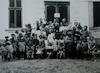 Faeticeui.:CAHJP Photo Collections -- British OSE (Œuvre de Secours aux Enfants) Society - Old Photographs 1947 - 1975 -- Romania.