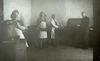 Buedujeni.:CAHJP Photo Collections -- British OSE (Œuvre de Secours aux Enfants) Society - Old Photographs 1947 - 1975 -- Romania.