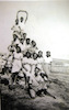 Na'an.:CAHJP Photo Collections -- British OSE (Œuvre de Secours aux Enfants) Society - Old Photographs 1947 - 1975 -- Israel.