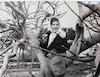 Tel Hanan - Children.:CAHJP Photo Collections -- British OSE (Œuvre de Secours aux Enfants) Society - Old Photographs 1947 - 1975 -- Israel.