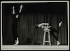 תצלומים - 1963 - צור.
