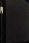 Études et correspondance de Jean de Pauly relatives au Sepher Ha-Zohar / annotées par Paul Vulliaud.