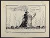 באלאדי אהובתי [קריקטורה] – הספרייה הלאומית