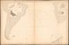 Océan Atlantique méridional
