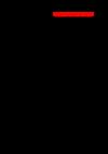 [קריאות ופיוטים בלחן של מסורת כורדיסטן, כוי סנג'ק] .הקלטת סקר [הקלטת שמע].