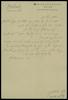 מכתב מ-שושני, משה ו-שושני, אסתר אל מלצר, שמשון.
