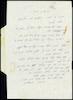 מכתב מ-שטינמן, אליעזר אל שלונסקי, אברהם.