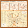 Archaeology of Jerusalem – הספרייה הלאומית