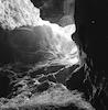 מערות הכרמל.