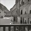 מנזר סנטה קתרינה למרגלות ג'בל מוסא – הספרייה הלאומית