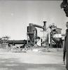 מפעל האשלג בסדום.