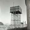 מגדל המים של כפר יחזקאל.