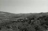 הכפר סבסטיה.