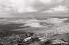 הרי ירושלים.