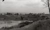 אתר תחנת החשמל בנהריים.