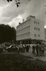 בניין ברמאללה.