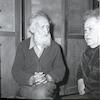 נח נפתולסקי, מחלוצי החוקרים של צמחיית ארץ ישראל ואיש העלייה השניה.
