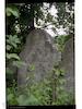 Jewish cemetery in Kremenets – הספרייה הלאומית