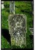 Jewish cemetery in Kitsman – הספרייה הלאומית