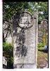 Jewish cemetery in Krasnoilsk – הספרייה הלאומית