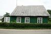 Houses in Alsėdžiai – הספרייה הלאומית