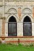 Synagogue in Alytus – הספרייה הלאומית