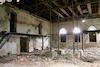 Synagogue in Alytus, Prayer hall – הספרייה הלאומית