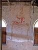 Synagogue in Alytus, Prayer hall a shade of the destroyed Torah ark – הספרייה הלאומית