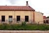 Great Beit Midrash in Jonava – הספרייה הלאומית